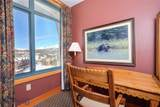 60 Big Sky Resort - Photo 40