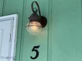 817 Haggin Avenue - Photo 2