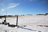 Lot 96 Virginia City Ranches - Photo 2