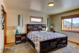 808 Meriwether Dr East - Photo 13