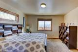 808 Meriwether Dr East - Photo 14