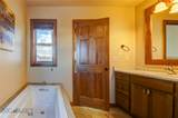 808 Meriwether Dr East - Photo 15