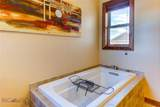 808 Meriwether Dr East - Photo 17