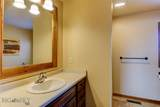 808 Meriwether Dr East - Photo 18