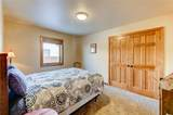 808 Meriwether Dr East - Photo 19