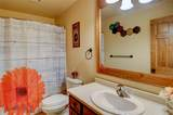 808 Meriwether Dr East - Photo 22