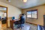 808 Meriwether Dr East - Photo 23