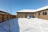 808 Meriwether Dr East - Photo 30