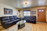 808 Meriwether Dr East - Photo 4