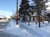 524 Wallace Avenue - Photo 2
