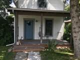 524 Wallace Avenue - Photo 3