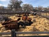5 Spencer Farms Lane - Photo 10