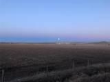 5 Spencer Farms Lane - Photo 11