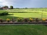 5 Spencer Farms Lane - Photo 8