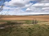 5 Spencer Farms Lane - Photo 9