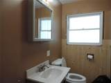 119 8th Avenue - Photo 14