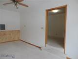 119 8th Avenue - Photo 16