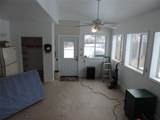 119 8th Avenue - Photo 28