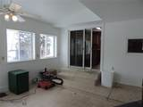 119 8th Avenue - Photo 30