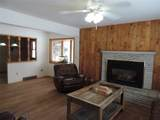 119 8th Avenue - Photo 5