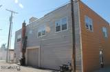 213 Locust Street - Photo 2