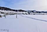 12022 Antelope Valley Road - Photo 48