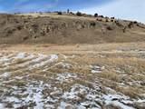 Lot 865 Crystal Mountain Road - Photo 2
