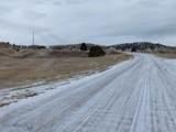 Lot 865 Crystal Mountain Road - Photo 4
