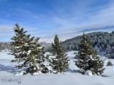 NHN Quinn Creek Rd - Photo 23