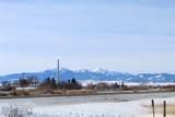 95 Mt Highway 2 - Photo 17