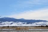 95 Mt Highway 2 - Photo 18