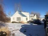 219 Montana Street - Photo 1
