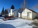 219 Montana Street - Photo 2