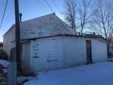 219 Montana Street - Photo 22