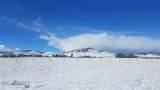 TBD Montana Way - Pronghorn Lot 6 - Photo 10