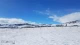 TBD Montana Way - Pronghorn Lot 6 - Photo 11