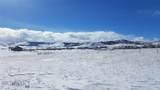 TBD Montana Way - Pronghorn Lot 6 - Photo 12