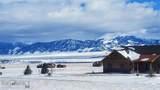 TBD Montana Way - Pronghorn Lot 6 - Photo 13