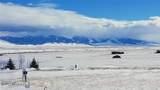 TBD Montana Way - Pronghorn Lot 6 - Photo 14
