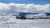 TBD Montana Way - Pronghorn Lot 6 - Photo 15