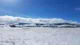 TBD Montana Way - Pronghorn Lot 6 - Photo 2