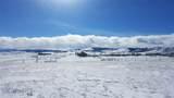 TBD Montana Way - Pronghorn Lot 6 - Photo 3