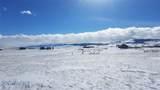 TBD Montana Way - Pronghorn Lot 6 - Photo 4
