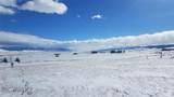 TBD Montana Way - Pronghorn Lot 6 - Photo 5