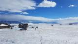 TBD Montana Way - Pronghorn Lot 6 - Photo 6