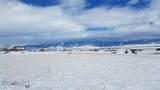 TBD Montana Way - Pronghorn Lot 6 - Photo 7