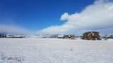 TBD Montana Way - Pronghorn Lot 6 - Photo 8