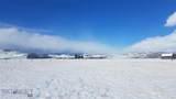 TBD Montana Way - Pronghorn Lot 6 - Photo 9