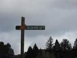 Lot 10 Two Gun White Calf Road - Photo 2