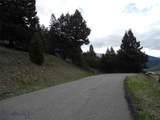 Lot 10 Two Gun White Calf Road - Photo 6